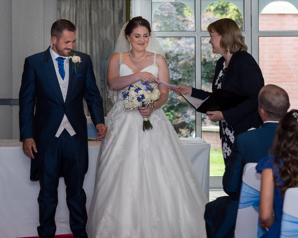 MacNaughton Wedding-117.jpg