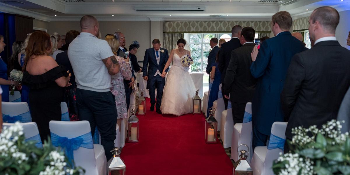 MacNaughton Wedding-118.jpg