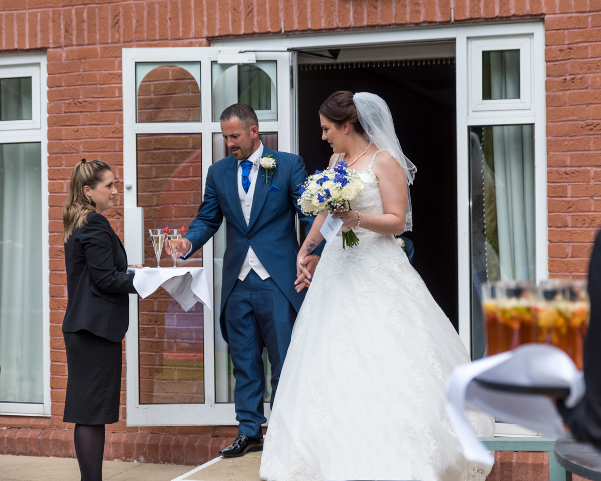 MacNaughton Wedding-119.jpg
