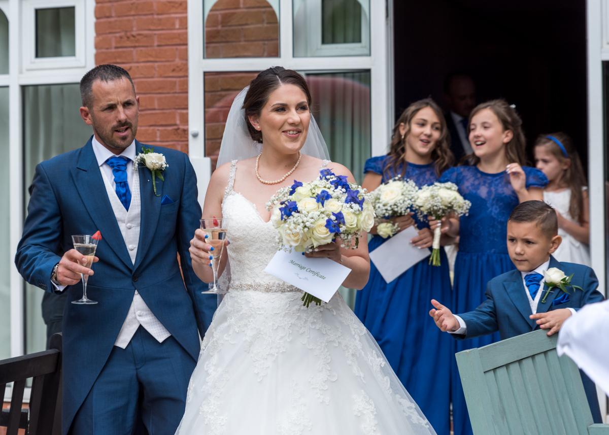 MacNaughton Wedding-120.jpg