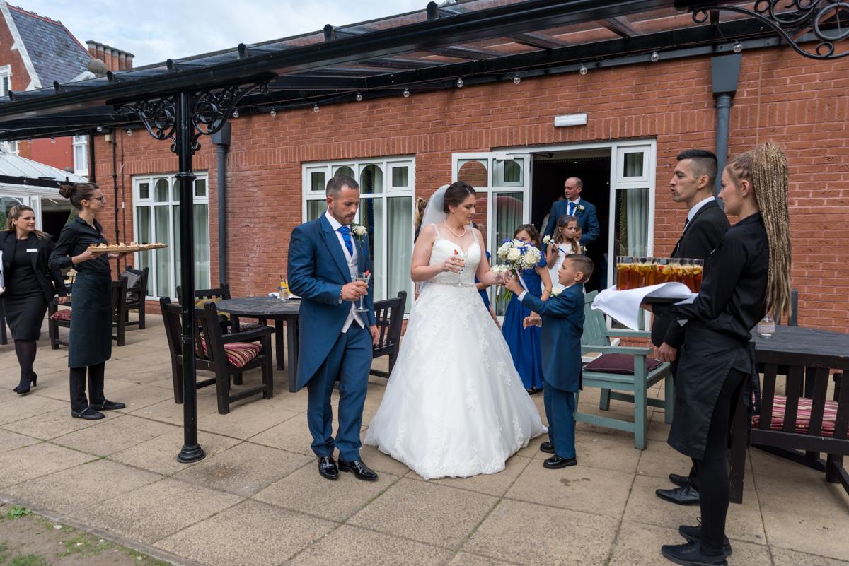 MacNaughton Wedding-121.jpg