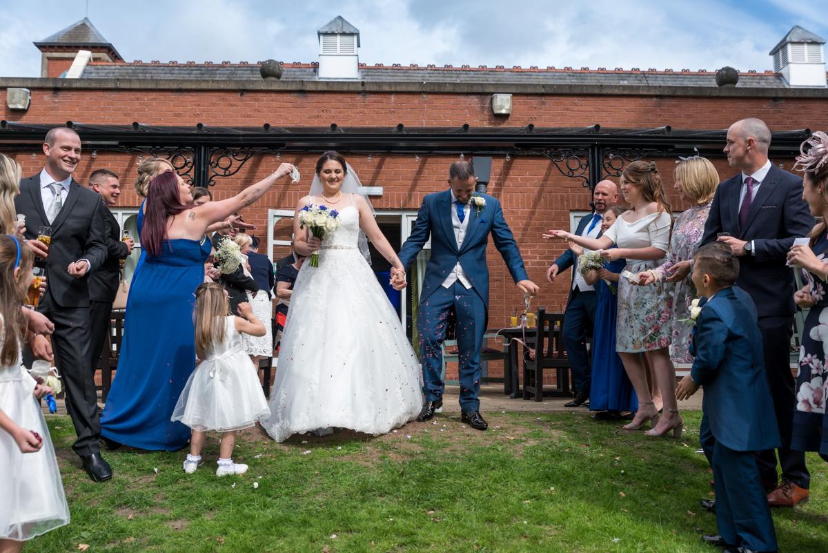 MacNaughton Wedding-124.jpg