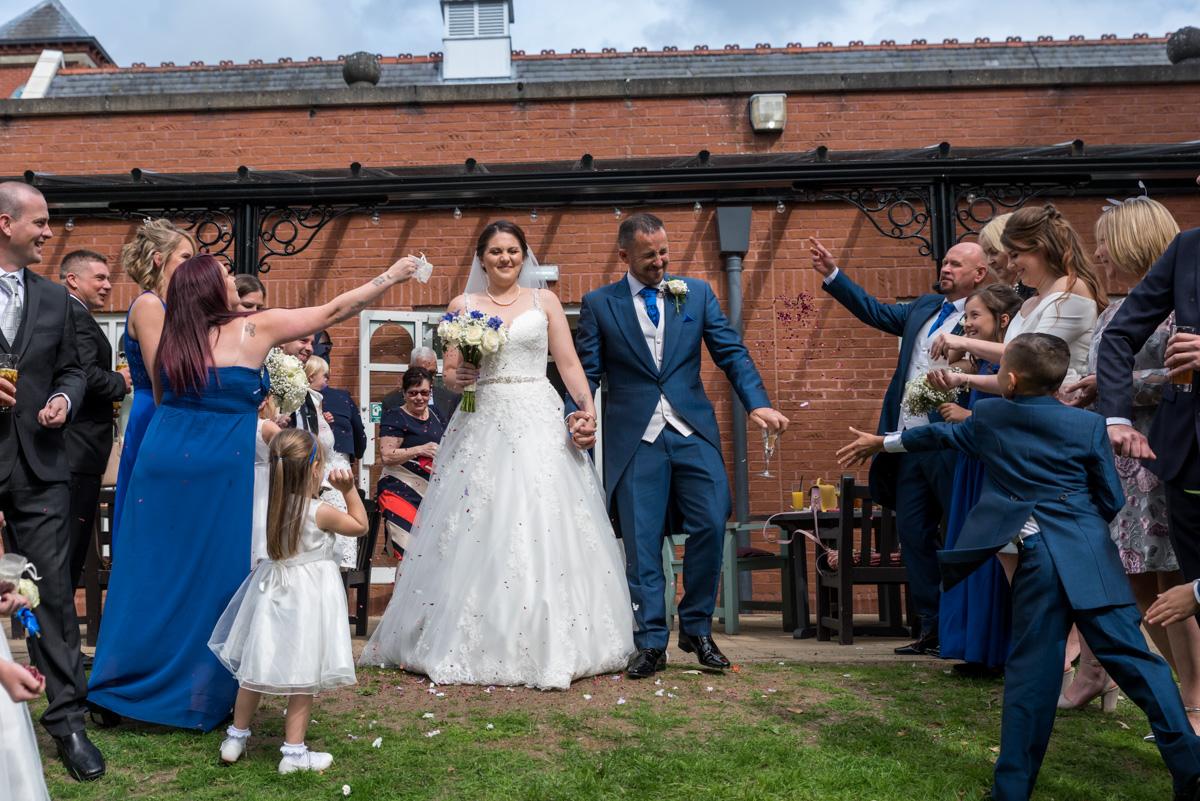 MacNaughton Wedding-123.jpg