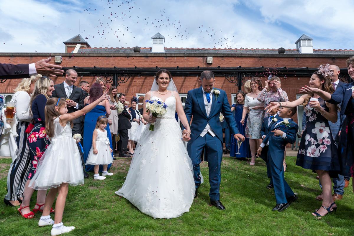 MacNaughton Wedding-125.jpg