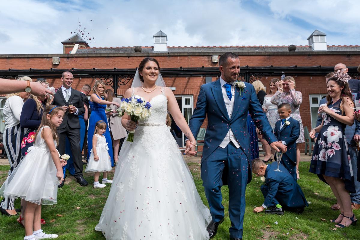 MacNaughton Wedding-126.jpg