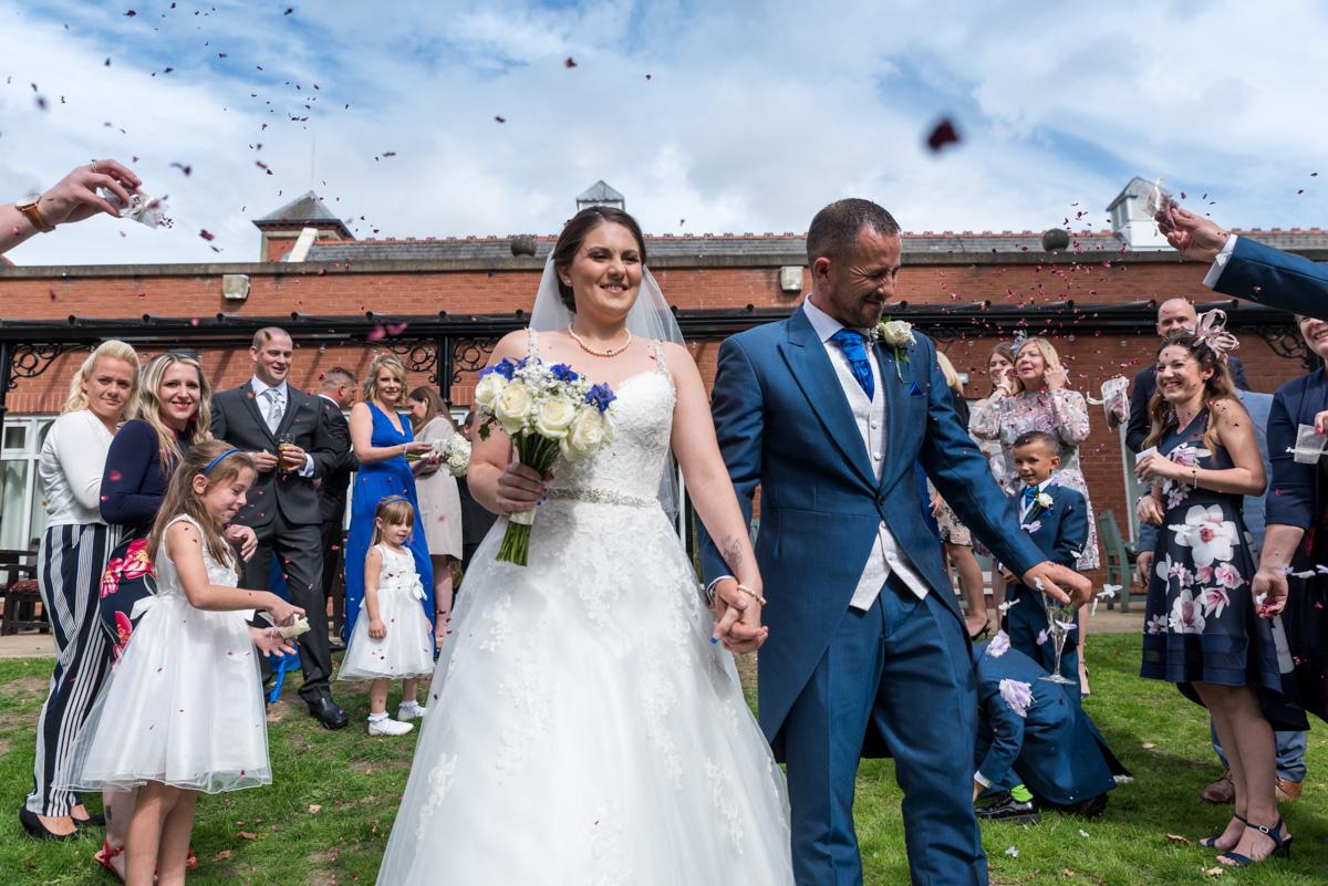 MacNaughton Wedding-127.jpg