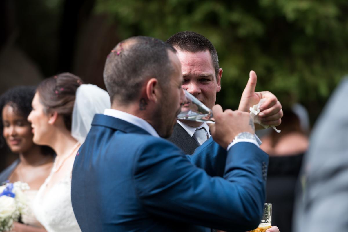 MacNaughton Wedding-128.jpg