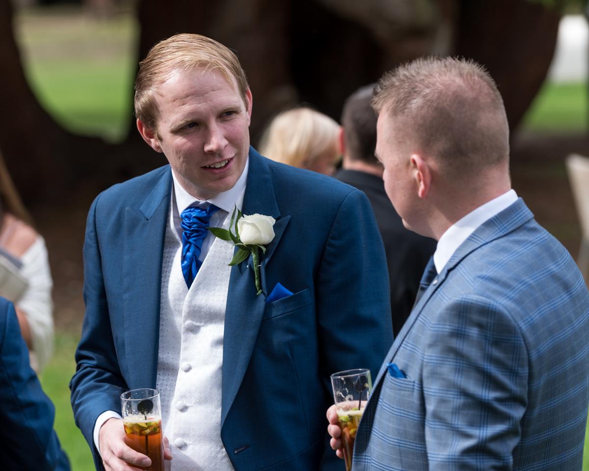 MacNaughton Wedding-129.jpg