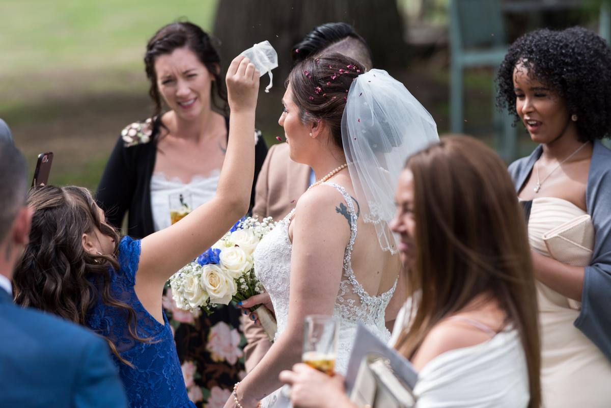 MacNaughton Wedding-131.jpg