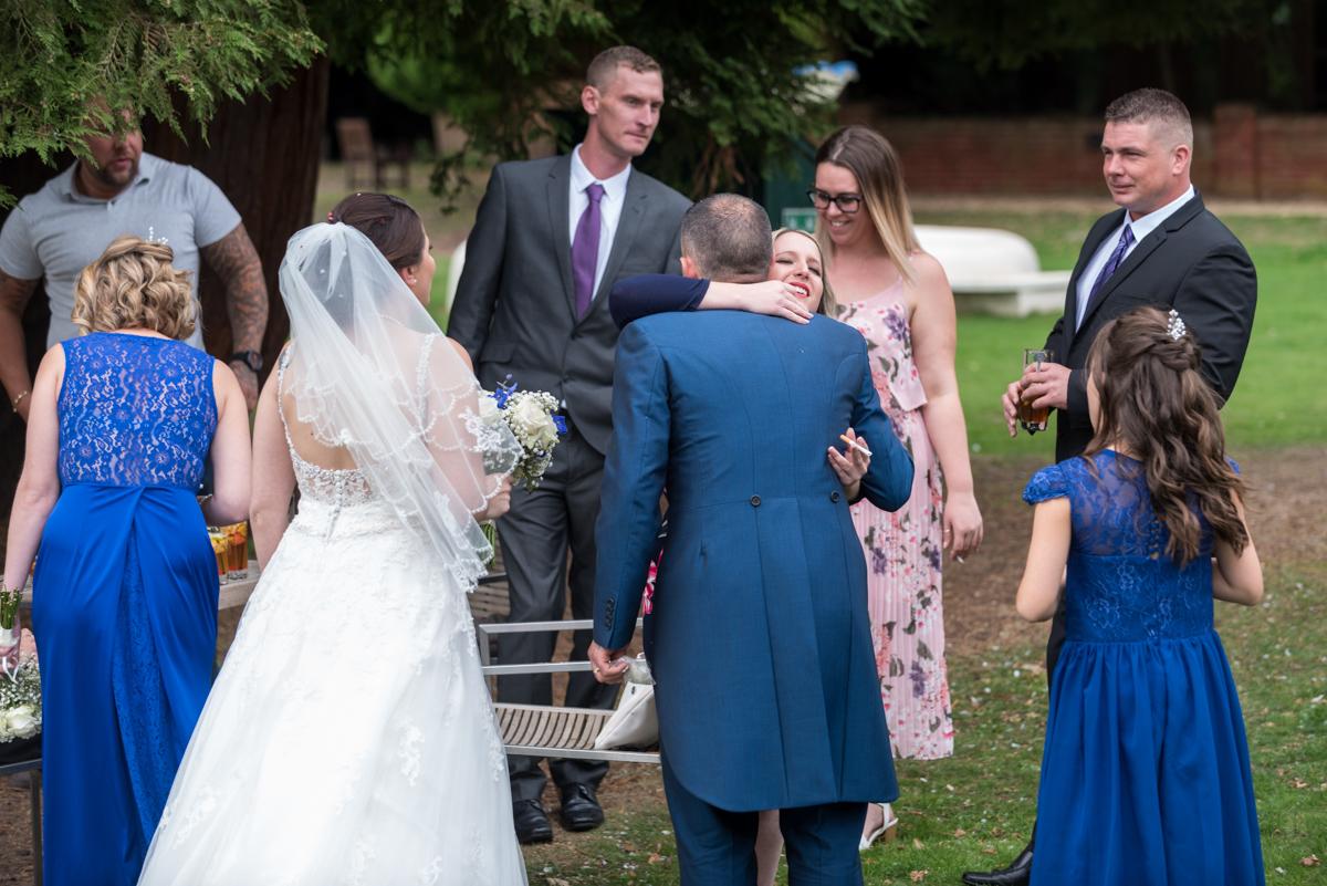 MacNaughton Wedding-132.jpg