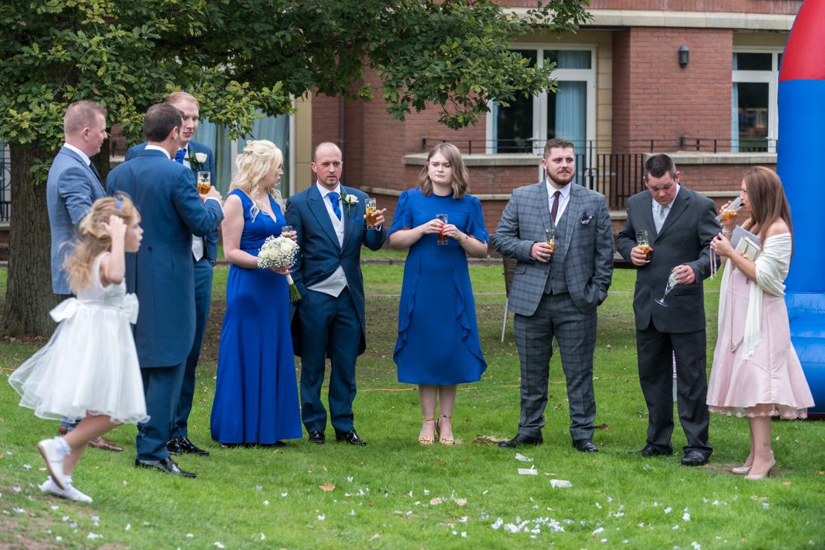 MacNaughton Wedding-133.jpg