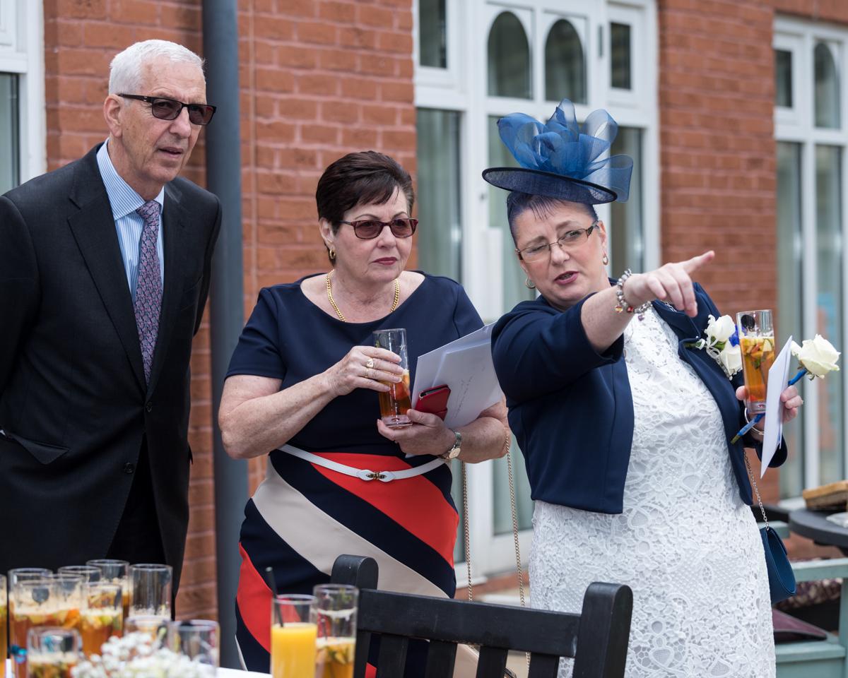 MacNaughton Wedding-134.jpg