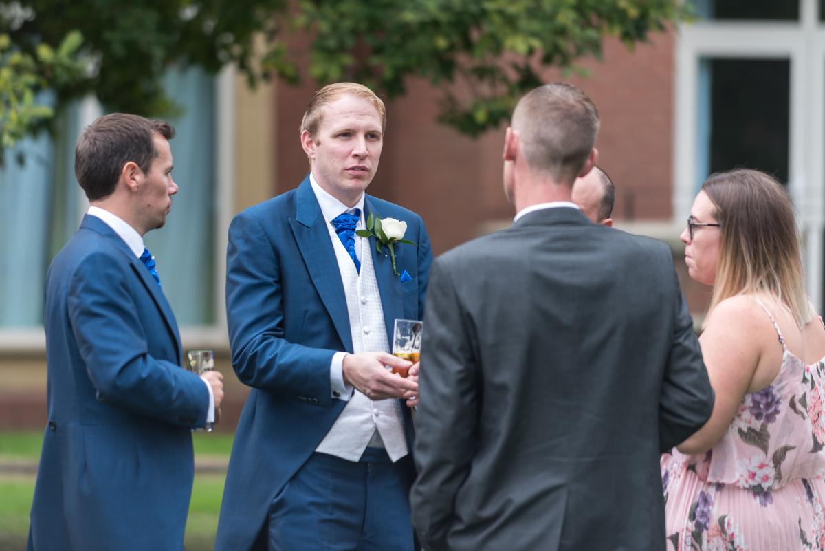 MacNaughton Wedding-138.jpg
