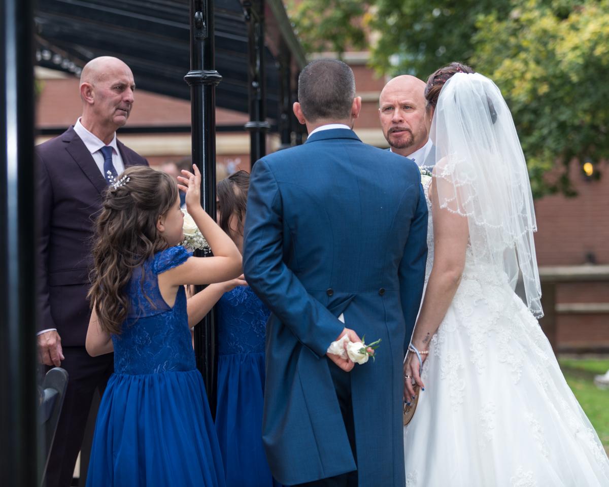 MacNaughton Wedding-139.jpg