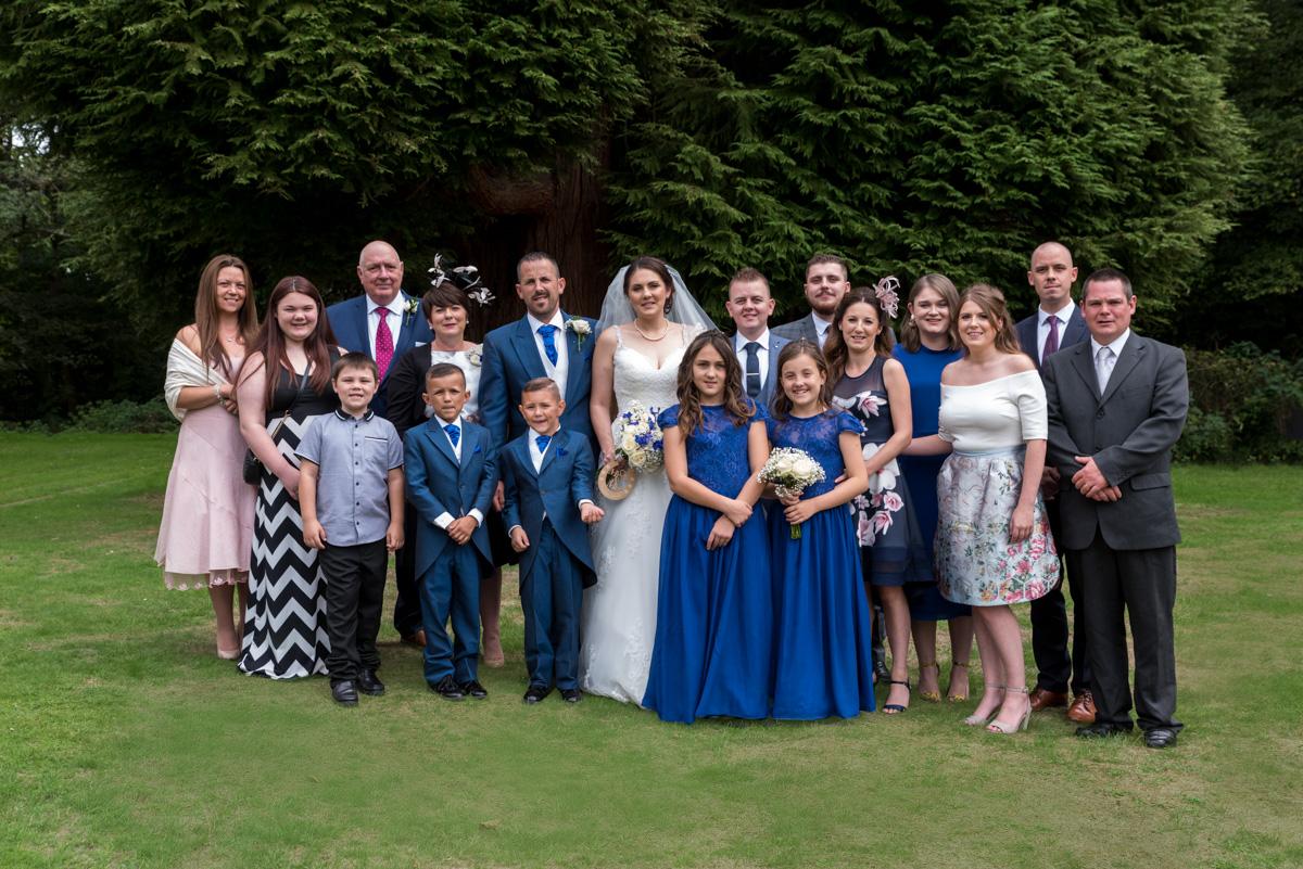 MacNaughton Wedding-140.jpg