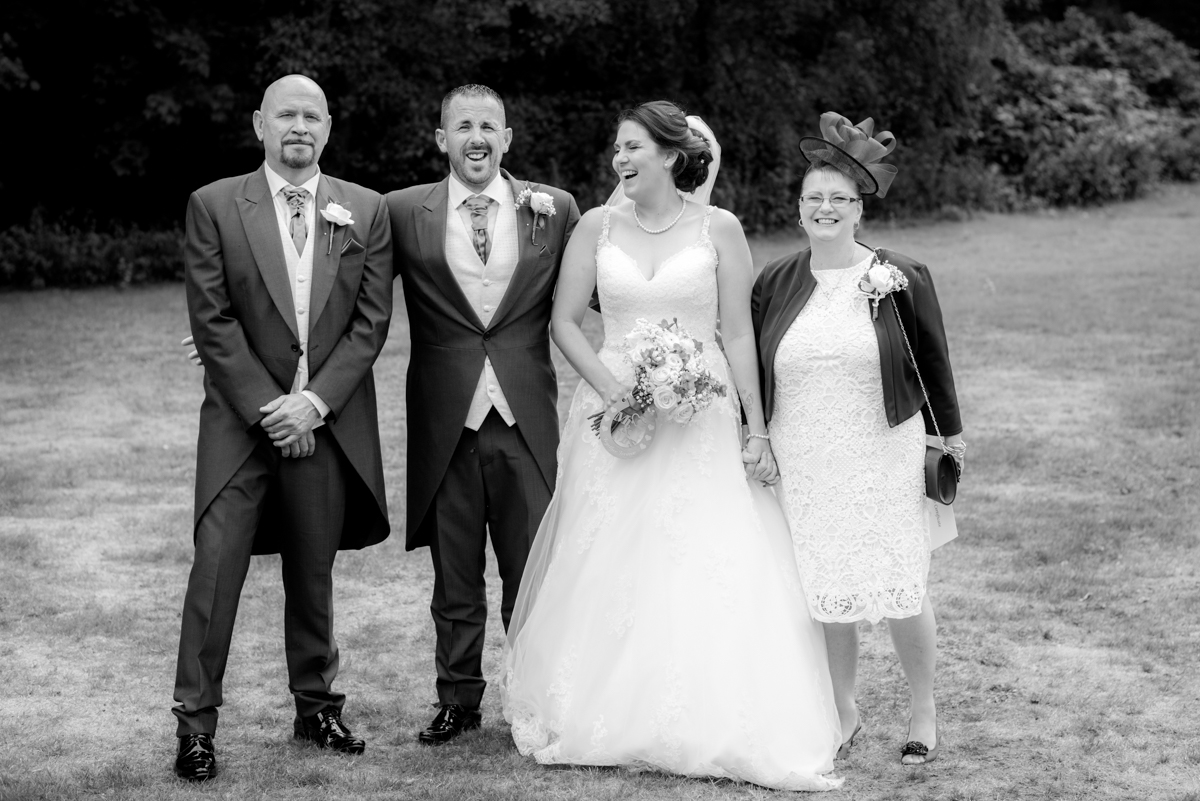 MacNaughton Wedding-141.jpg