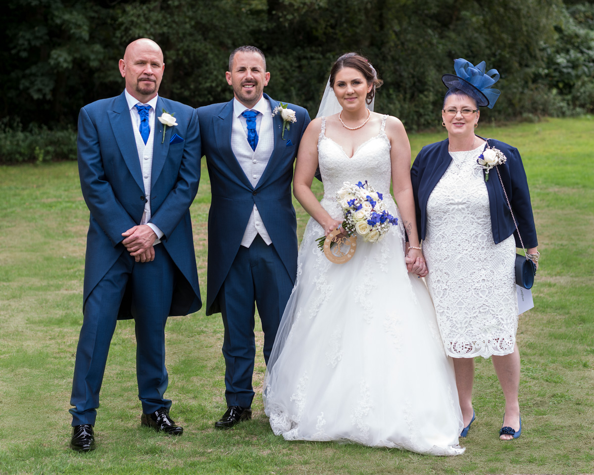 MacNaughton Wedding-142.jpg
