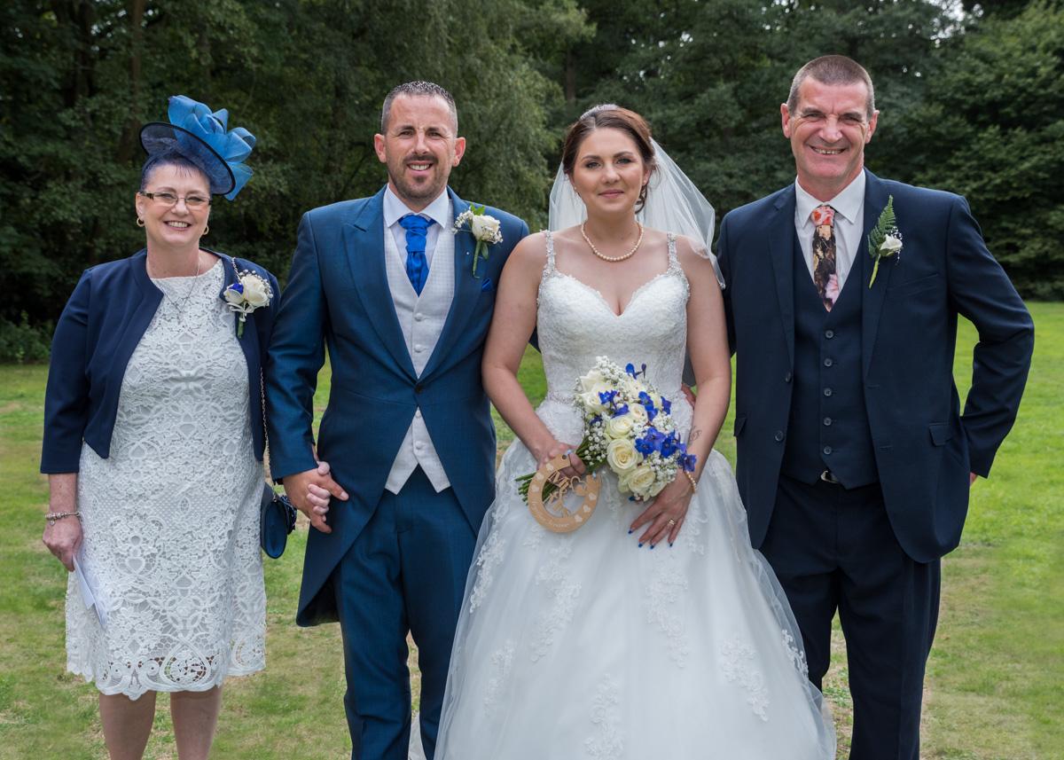 MacNaughton Wedding-145.jpg