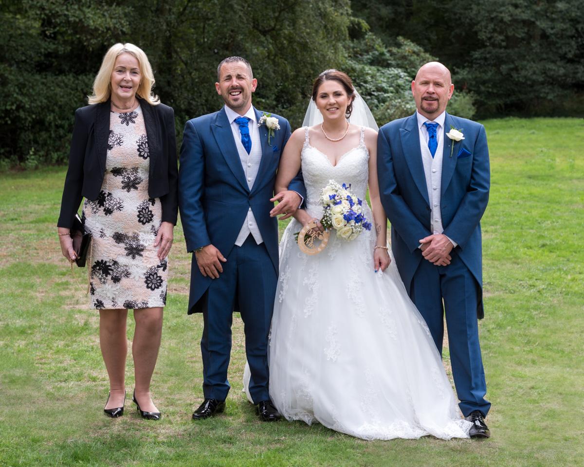 MacNaughton Wedding-144.jpg