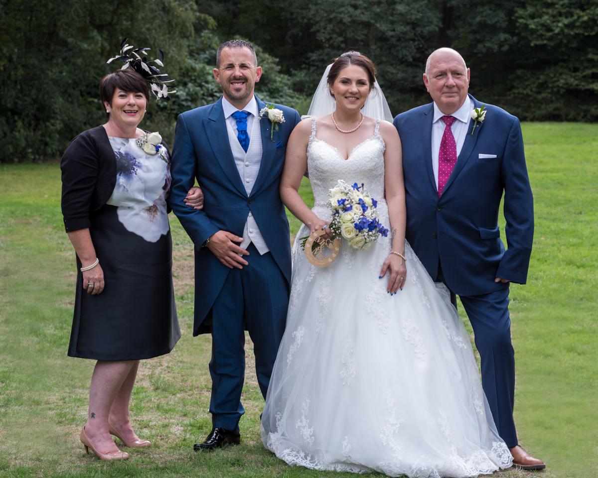 MacNaughton Wedding-146.jpg