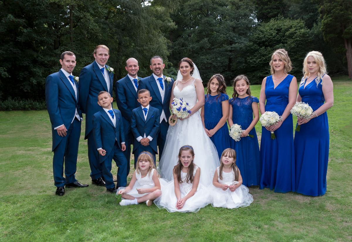 MacNaughton Wedding-147.jpg