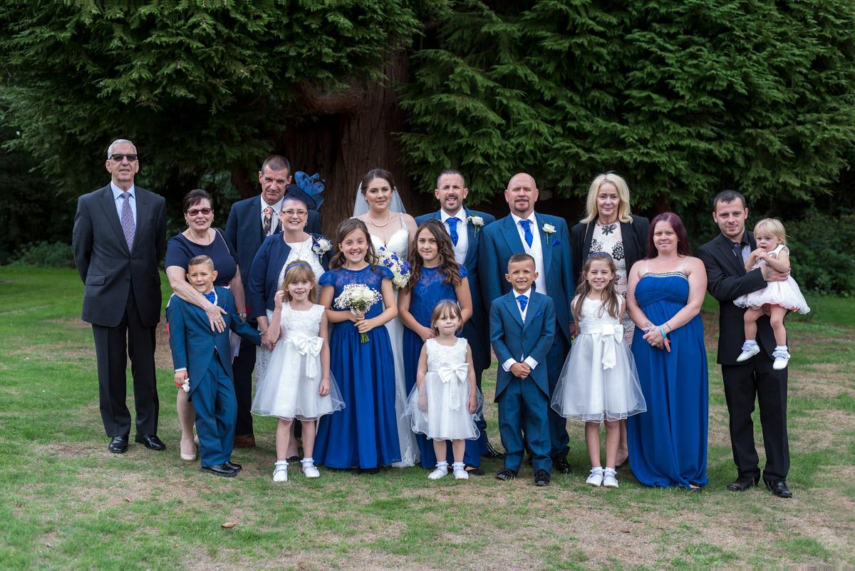 MacNaughton Wedding-149.jpg