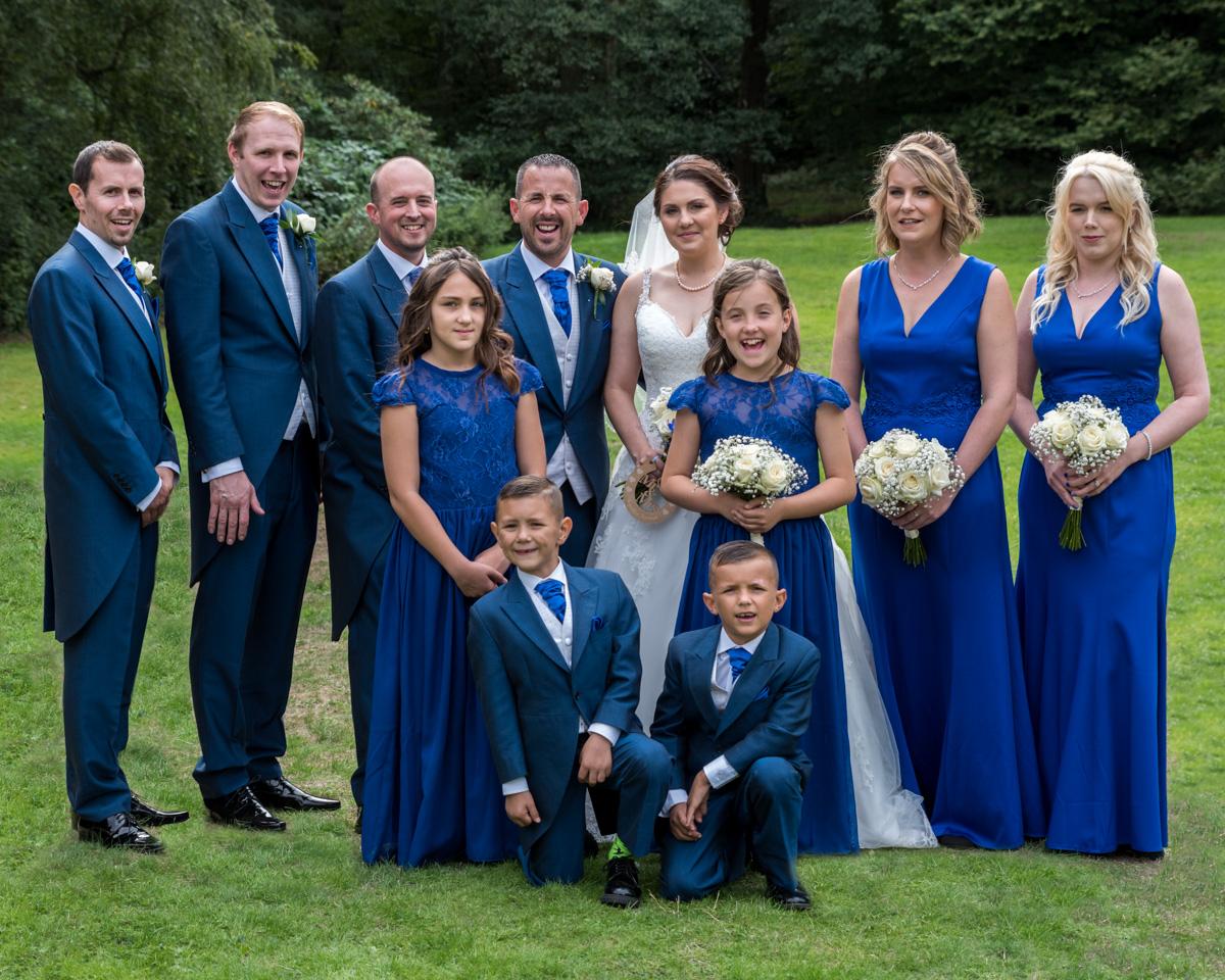 MacNaughton Wedding-148.jpg