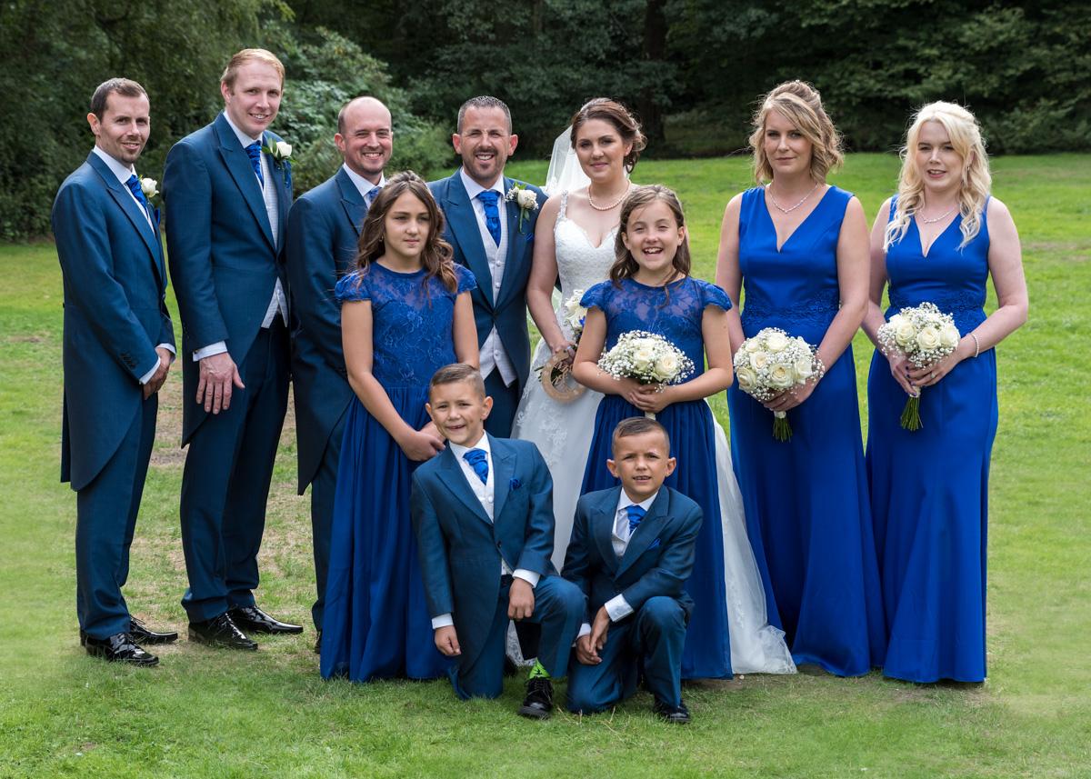 MacNaughton Wedding-151.jpg