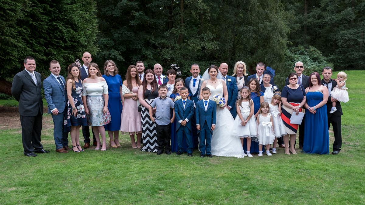 MacNaughton Wedding-150.jpg