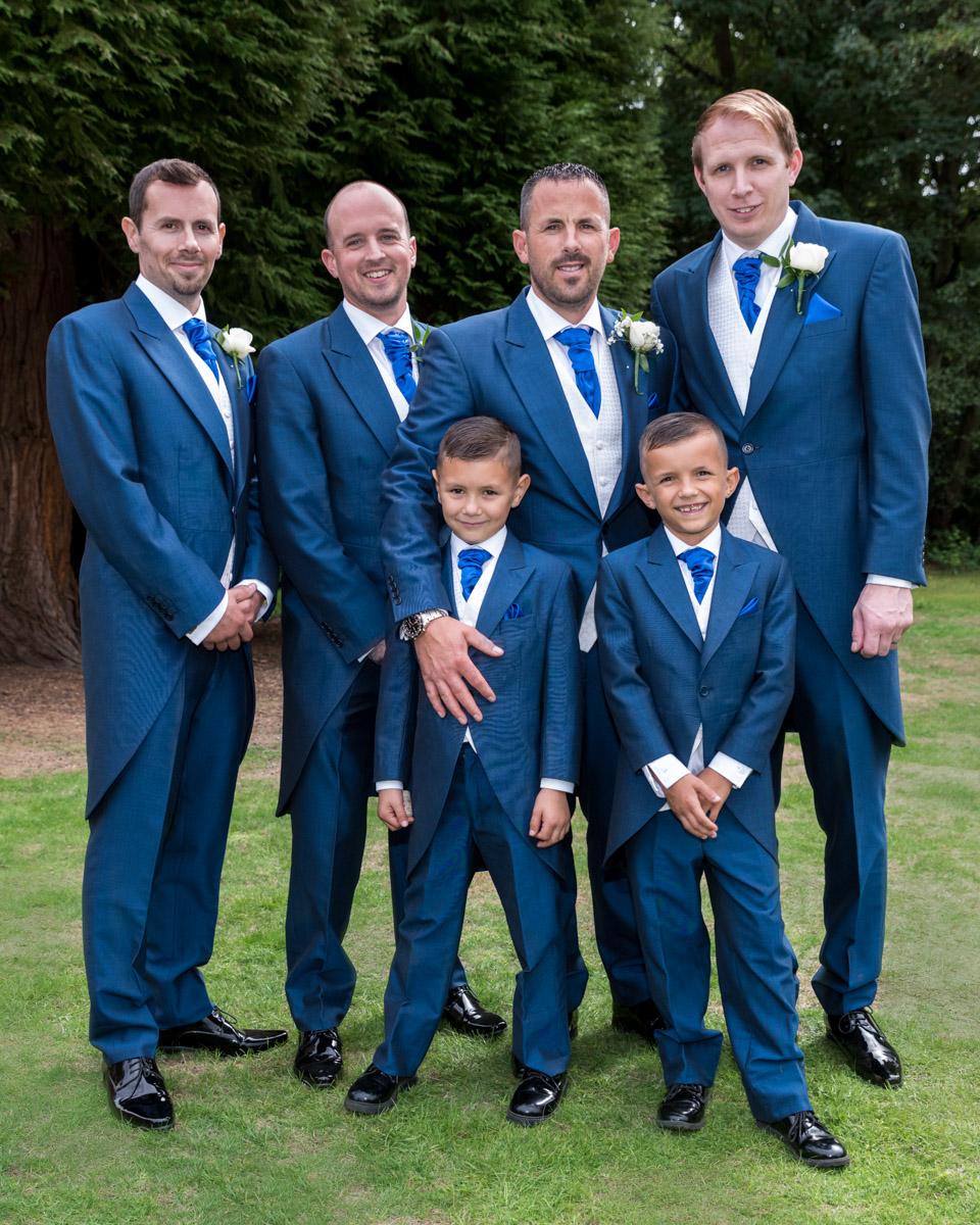 MacNaughton Wedding-153.jpg