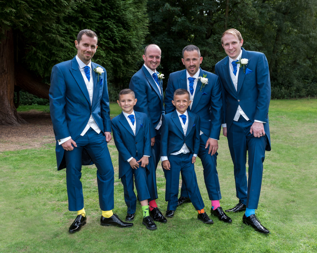 MacNaughton Wedding-152.jpg