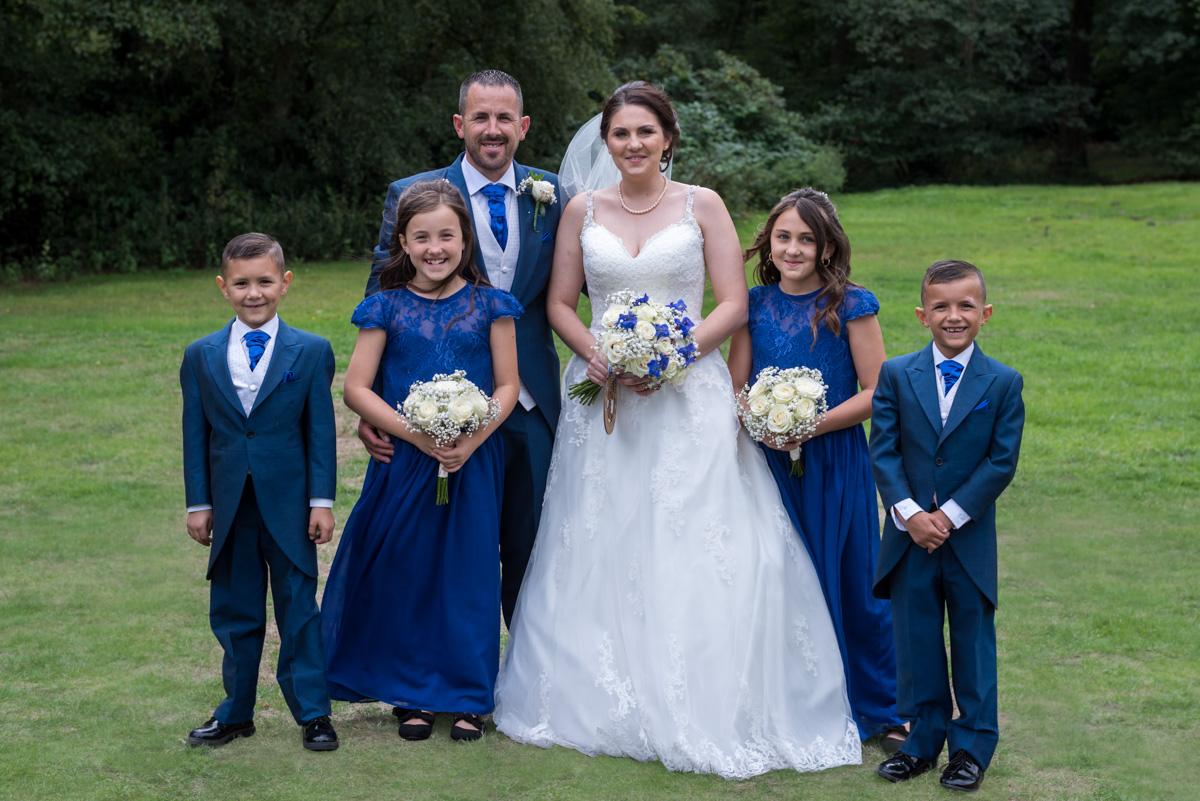 MacNaughton Wedding-155.jpg
