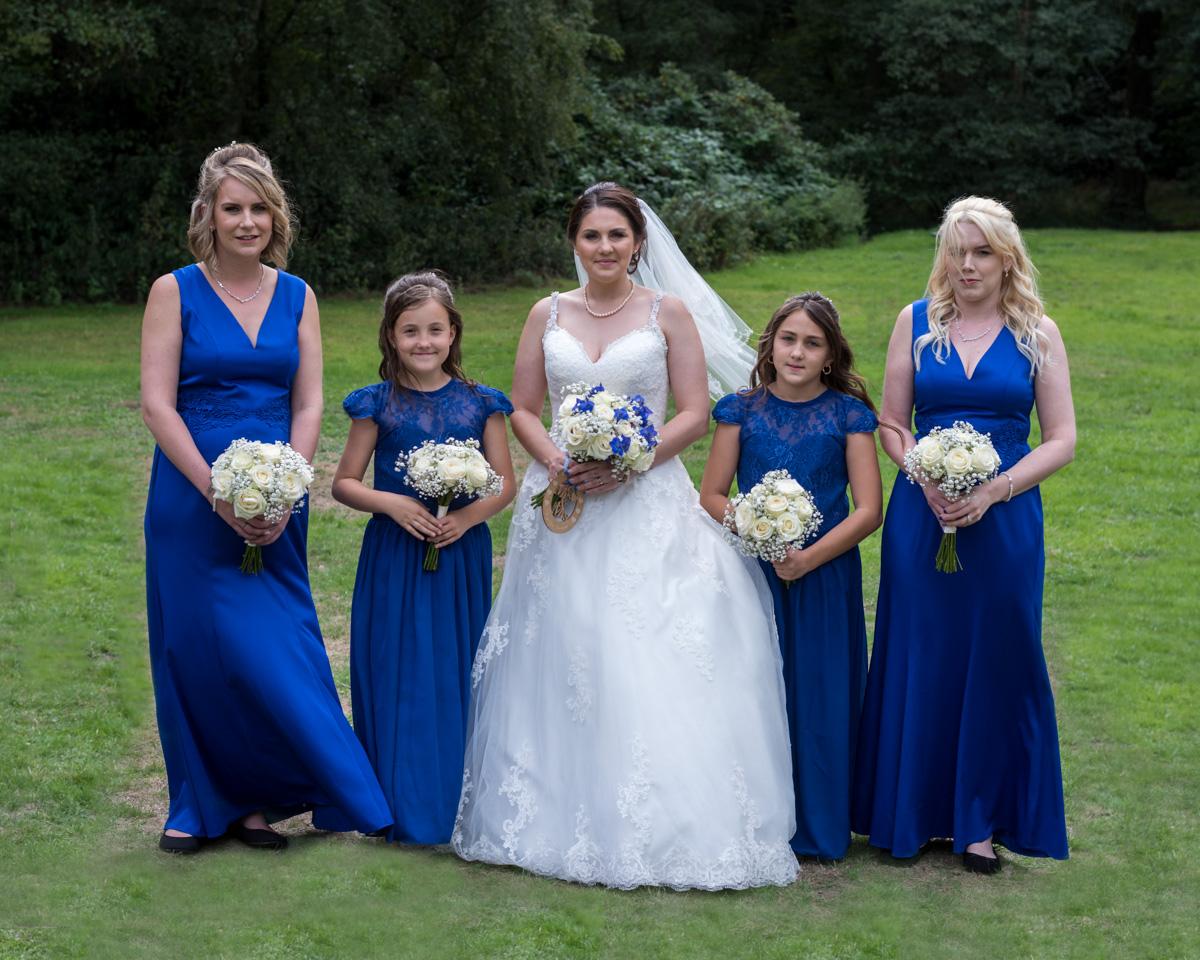 MacNaughton Wedding-154.jpg