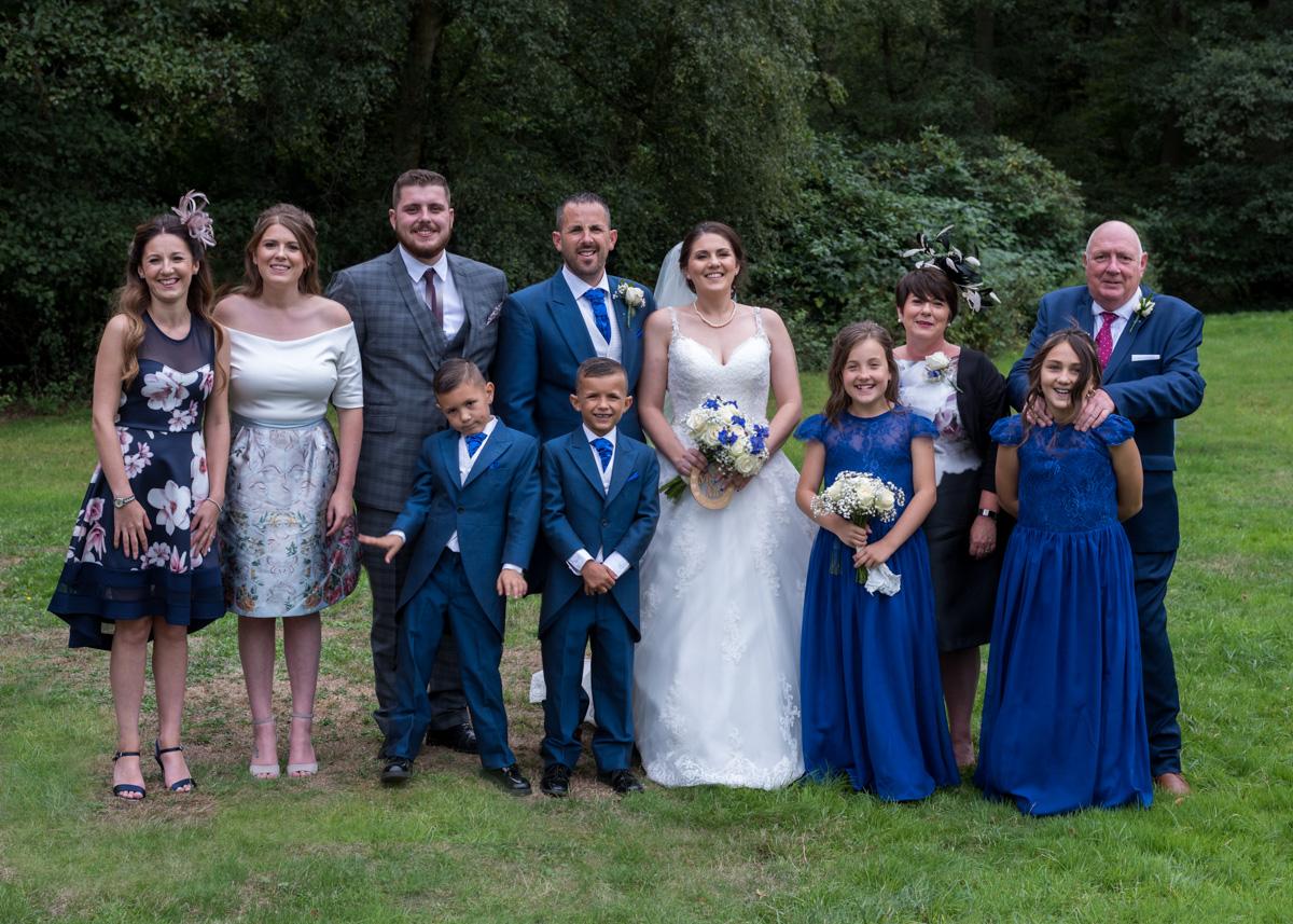 MacNaughton Wedding-157.jpg