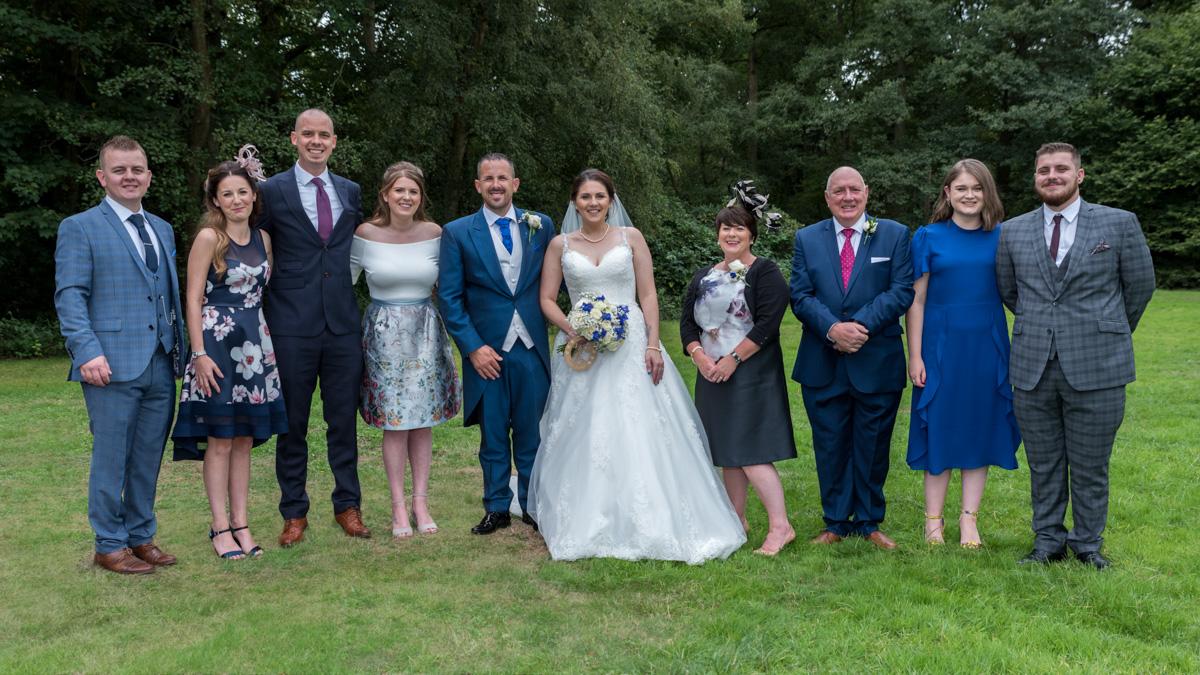 MacNaughton Wedding-158.jpg