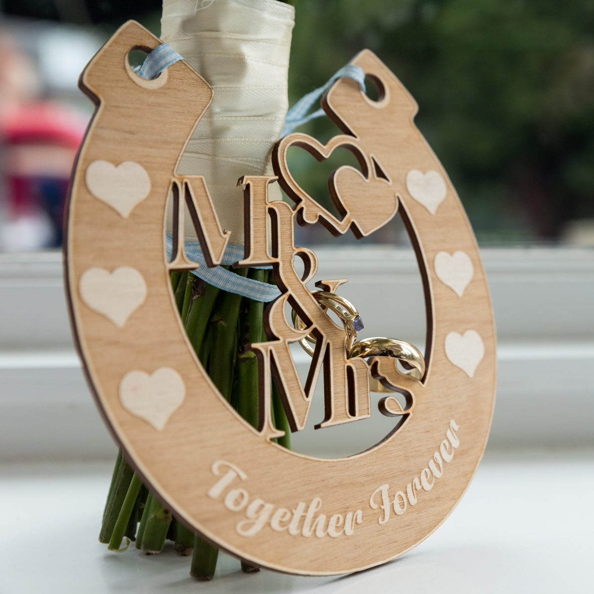 MacNaughton Wedding-164.jpg
