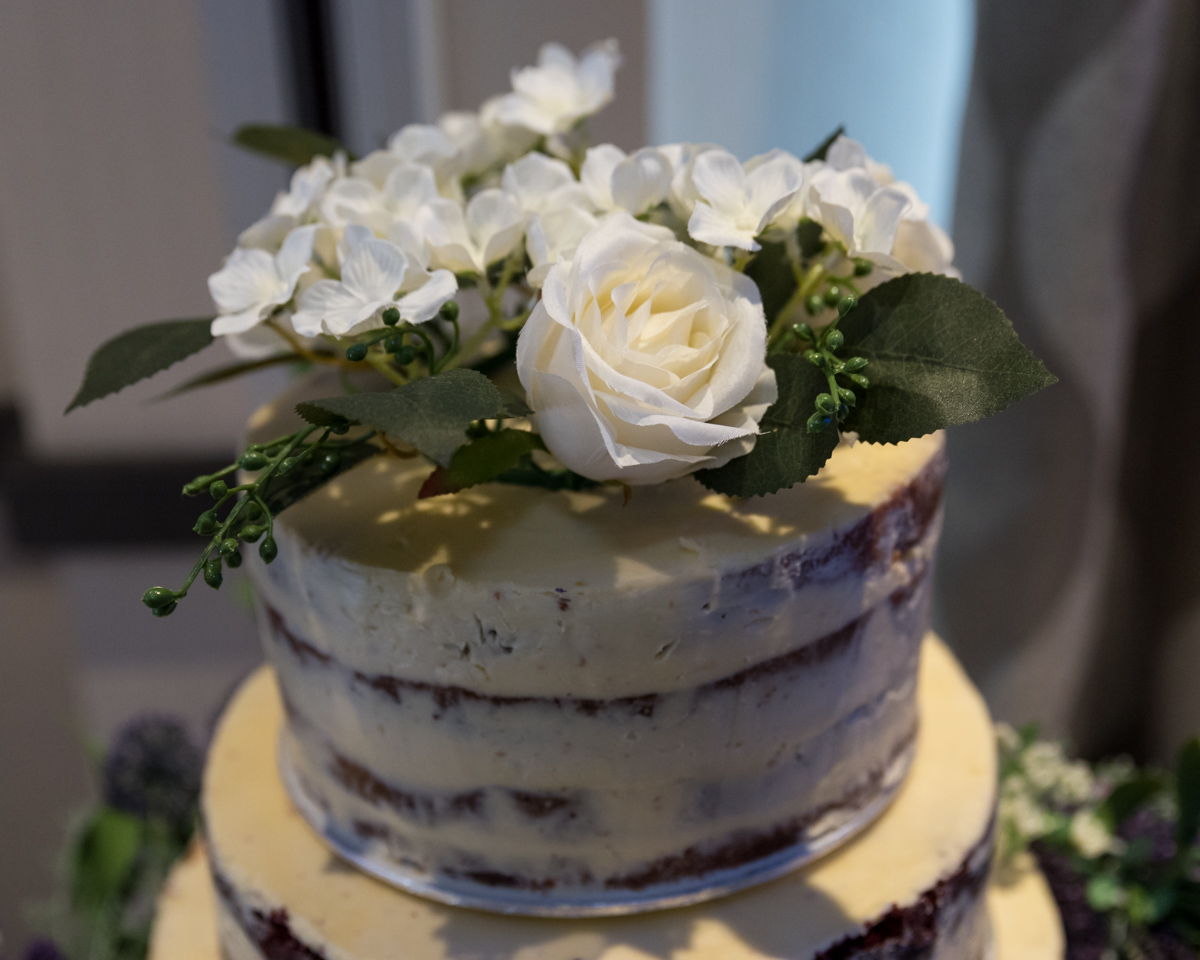 MacNaughton Wedding-174.jpg