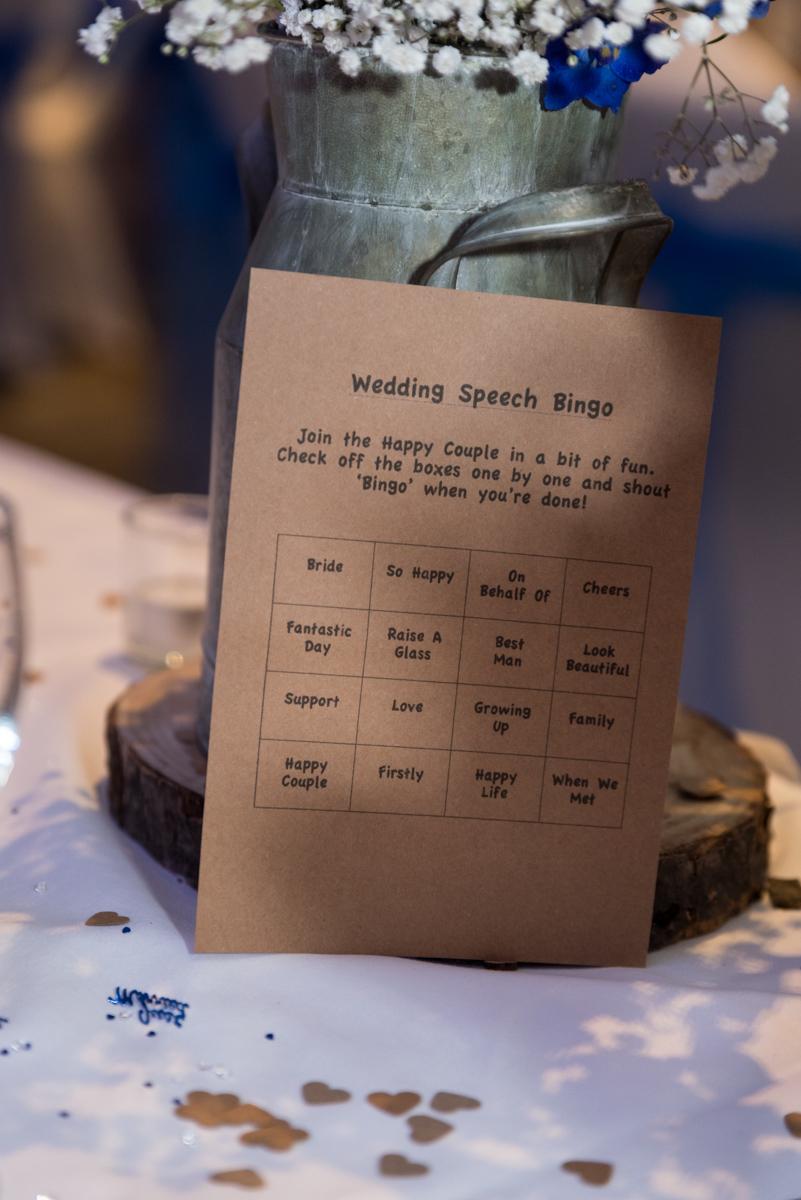 MacNaughton Wedding-175.jpg