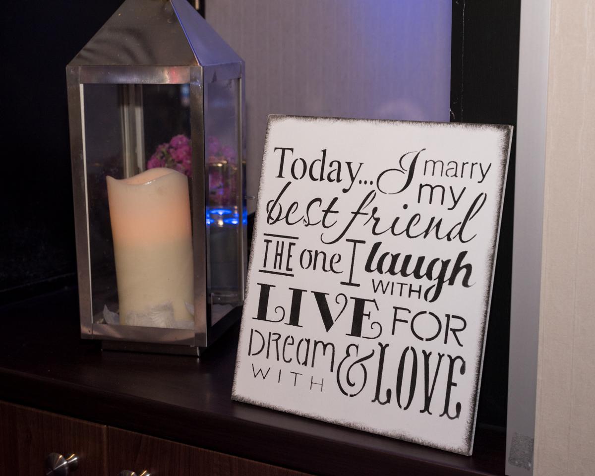 MacNaughton Wedding-176.jpg