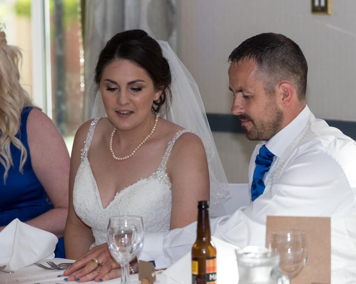MacNaughton Wedding-177.jpg