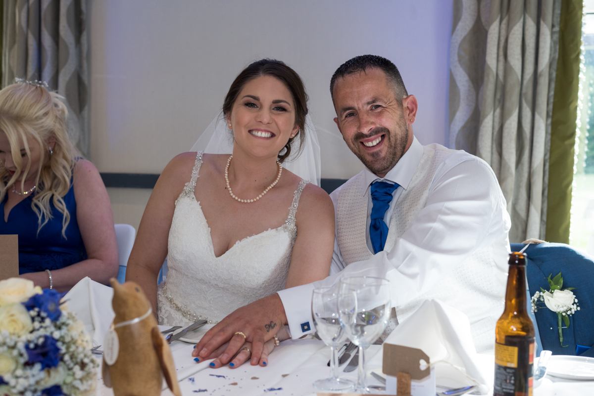 MacNaughton Wedding-178.jpg
