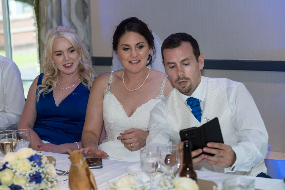 MacNaughton Wedding-181.jpg