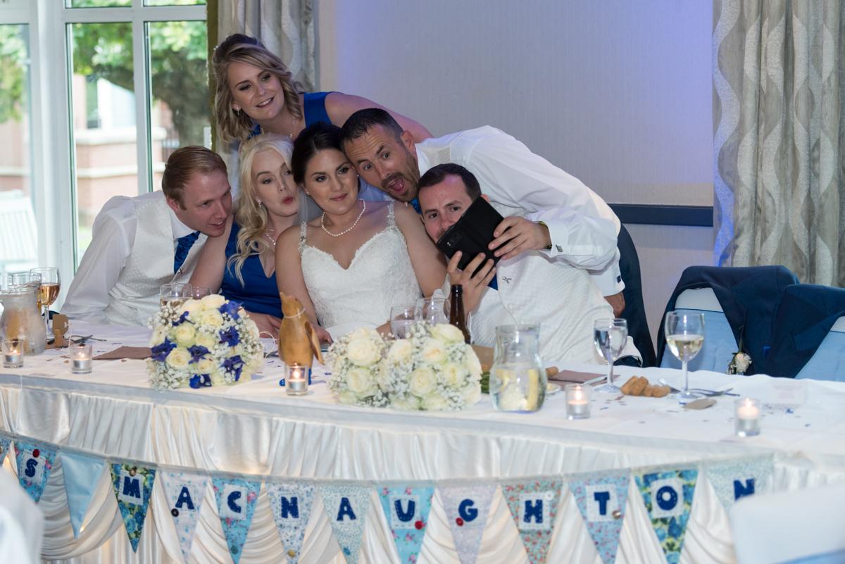 MacNaughton Wedding-182.jpg