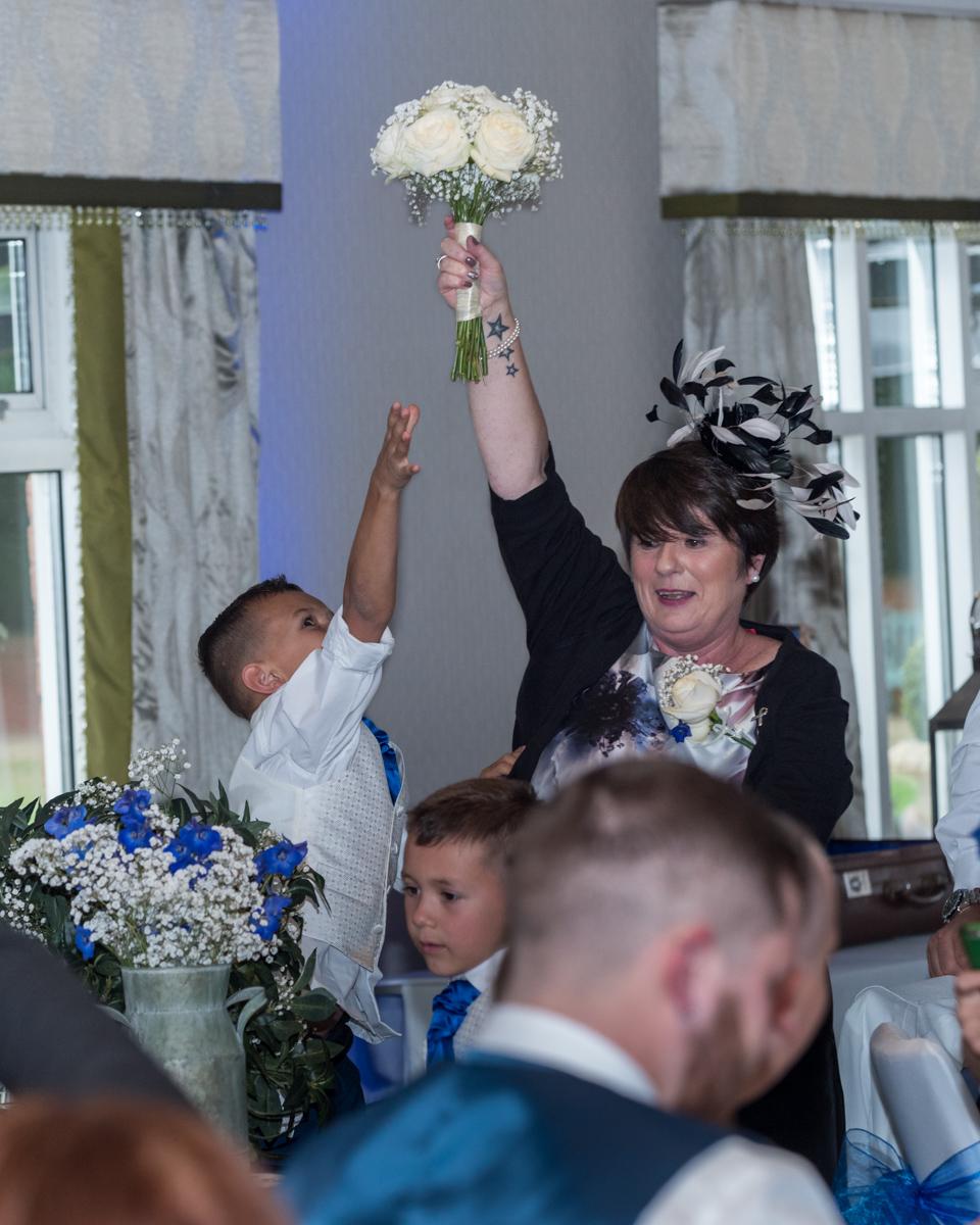 MacNaughton Wedding-187.jpg