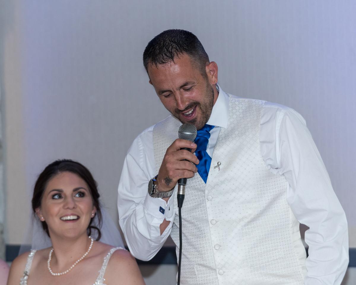MacNaughton Wedding-188.jpg