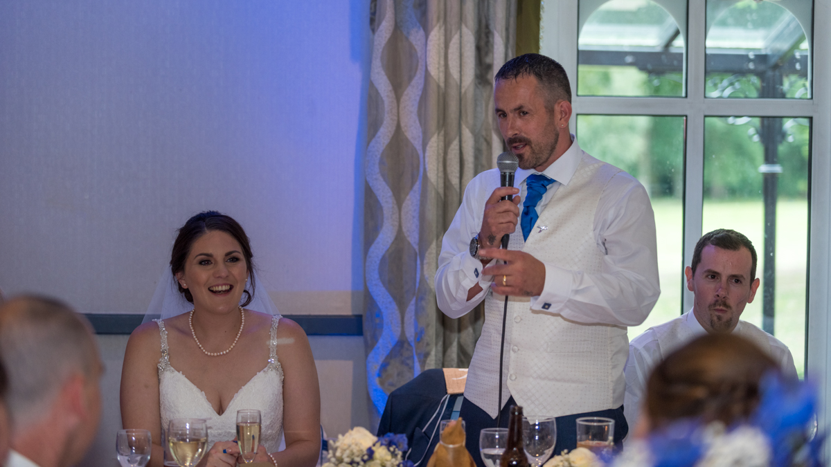 MacNaughton Wedding-195.jpg