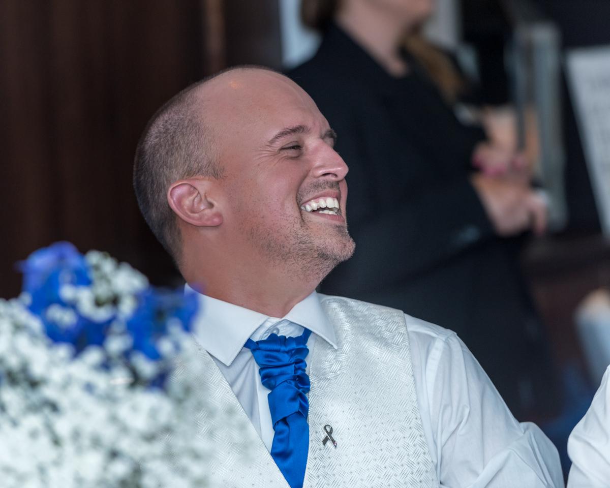 MacNaughton Wedding-197.jpg