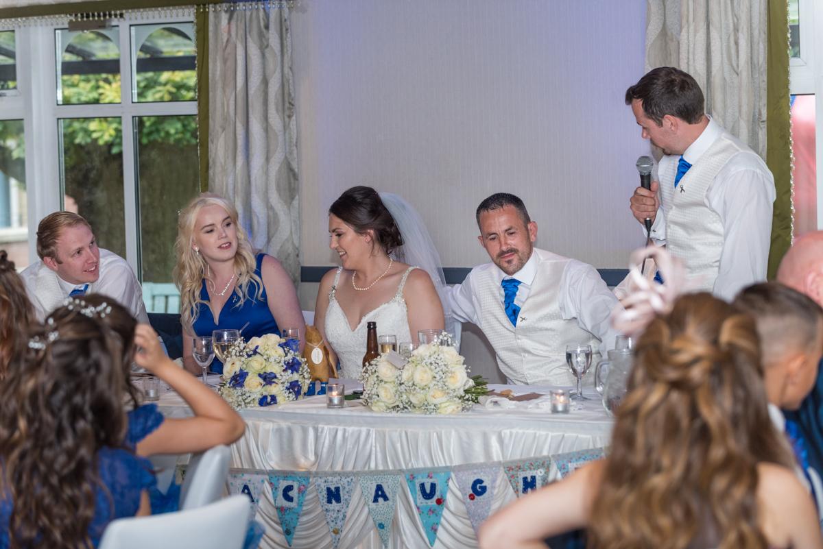 MacNaughton Wedding-199.jpg
