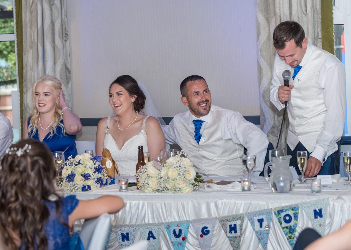MacNaughton Wedding-200.jpg