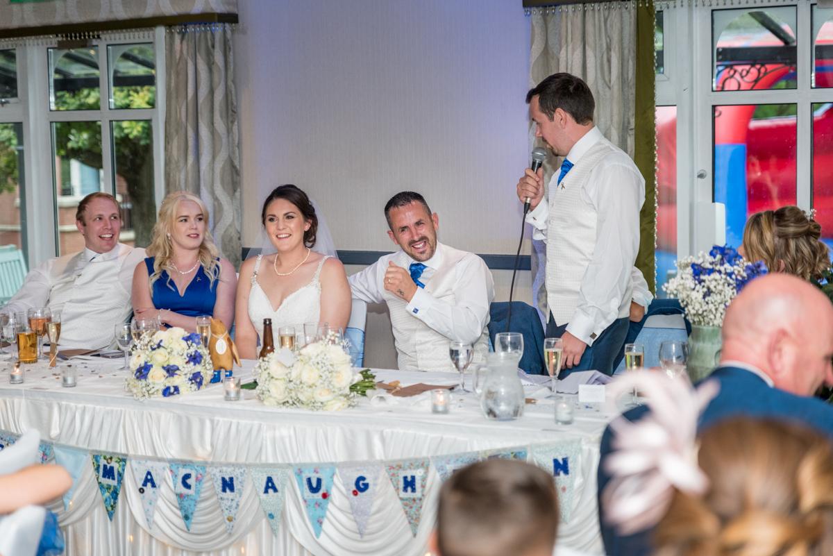MacNaughton Wedding-202.jpg